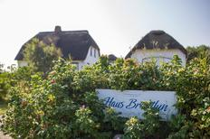 Mieszkanie wakacyjne 1578536 dla 2 osoby w Norddorf