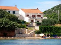 Holiday apartment 1578557 for 7 persons in Tkon