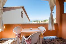Appartamento 1578587 per 4 persone in Lopar