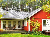 Ferienwohnung 1578595 für 6 Personen in Vester Sømarken