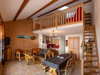 Appartamento 1578671 per 9 persone in Saint-Michel-de-Chaillol