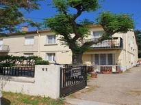 Appartement 1578711 voor 4 personen in Argelès-sur-Mer