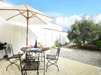 Vakantiehuis 1578715 voor 9 personen in Ars-en-Ré