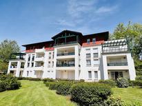Mieszkanie wakacyjne 1578719 dla 2 osoby w Cambo Les Bains