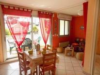 Studio 1578722 for 3 persons in Saint-Palais-sur-Mer