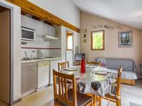 Appartement 1578751 voor 6 personen in Barèges