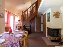 Appartement 1578752 voor 7 personen in Barèges