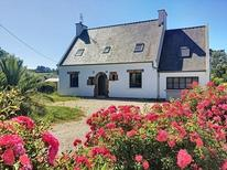 Holiday home 1578769 for 6 persons in Crozon