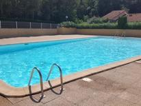 Ferienwohnung 1578781 für 6 Personen in Argelès-sur-Mer