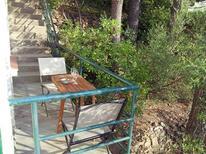 Studio 1578789 voor 4 personen in Banyuls-sur-Mer