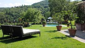 Ferienhaus 1578832 für 6 Personen in San Donato in Collina