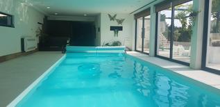 Maison de vacances 1578833 pour 10 personnes , Vila do Conde