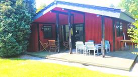 Holiday home 1578844 for 2 adults + 2 children in Kellenhusen