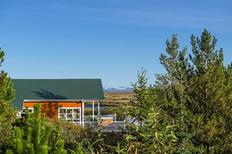 Holiday home 1578847 for 4 persons in Laugarvatn