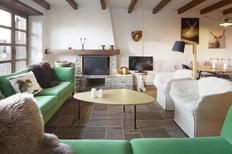 Holiday apartment 1578849 for 6 persons in Baqueira