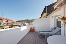 Holiday apartment 1578858 for 4 persons in Donostia-San Sebastián