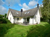 Ferienhaus 1578901 für 6 Personen in Munka-Ljungby