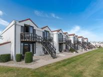 Holiday apartment 1578912 for 4 persons in De Haan