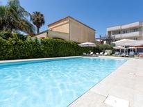 Rekreační byt 1578934 pro 4 osoby v Lido Signorino