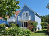 Ferienhaus 1578955 für 4 Personen in Fort-Mahon-Plage