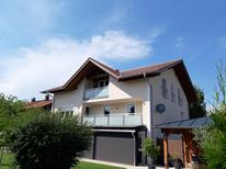 Holiday apartment 1578969 for 4 persons in Waging am See
