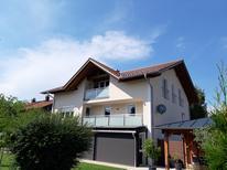 Appartement de vacances 1578969 pour 4 personnes , Waging am See