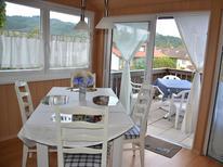 Ferienwohnung 1578981 für 3 Personen in Bad Säckingen
