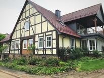 Rekreační byt 1578985 pro 6 osob v Grebenstein