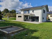 Holiday home 1579028 for 6 persons in Weilheim-Remetschwiel