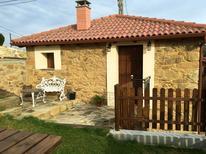 Vakantiehuis 1579054 voor 2 personen in Biescas