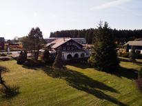 Ferienhaus 1579061 für 30 Personen in Baraque Fraiture