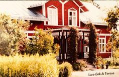 Vakantiehuis 1579074 voor 2 personen in Rembo