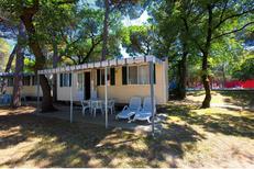 Mobilní dům 1579090 pro 5 osob v Grado
