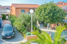 Holiday apartment 1579105 for 6 persons in Vir