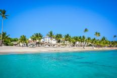 Holiday apartment 1579212 for 6 persons in Dominicus