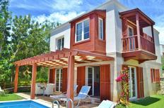 Holiday home 1579213 for 6 persons in Kalkan