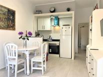 Appartamento 1579214 per 4 persone in Cambrils