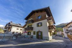Holiday apartment 1579235 for 6 persons in Livigno