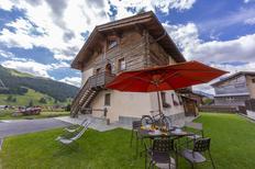 Ferienwohnung 1579237 für 3 Personen in Livigno