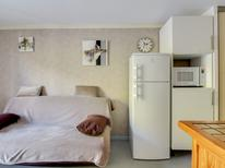 Studio 1579326 for 6 persons in Barèges