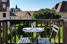 Ferienwohnung 1579428 für 6 Personen in Ouistreham
