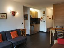Appartement de vacances 1579434 pour 4 personnes , Chamonix-Mont-Blanc