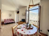 Studio 1579437 für 4 Personen in Chamonix-Mont-Blanc