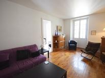 Apartamento 1579458 para 4 personas en Évian-les-Bains