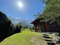 Rekreační dům 1579506 pro 7 osob v Les Houches