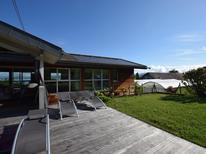 Ferienhaus 1579508 für 10 Personen in Lugrin