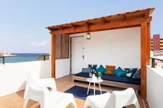 Ferienhaus 1579565 für 4 Personen in Poris de Abona
