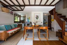 Maison de vacances 1579579 pour 8 personnes , Chamonix-Mont-Blanc-Le Tour