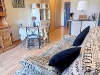 Appartement de vacances 1579680 pour 4 personnes , Granville