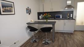 Studio 1579713 für 2 Personen in Ostseebad Kühlungsborn